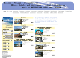 reisen-urlaub-ferienhaus.de