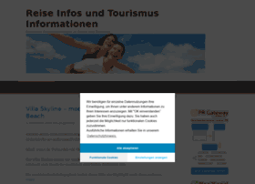 reisen.pr-gateway.de