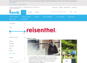 reisenthelwinkel.nl