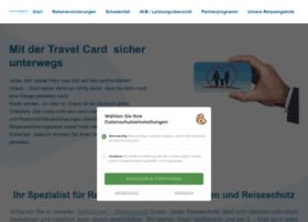 reiseruecktritt24.de