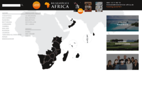 reiseservice-africa.de