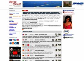 reisetravel.com