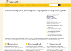 reisetreff.net