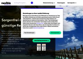 reiseversicherung.de