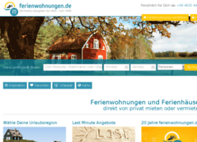 reisevista.com