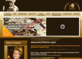 reishikawa.ganodermakawa.pl