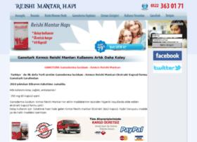 reishimantarhapi.com