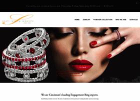 reisingjewelers.com