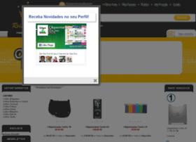 reislustres.com.br