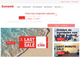 reisneus.nl