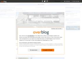 reiss.over-blog.com