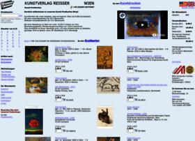 reisser-kunstpostkarten.de