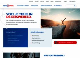reiswerk.nl