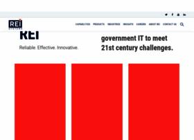 reisystems.com