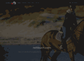 reitbuch.com