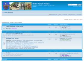 reiter-forum-verden.de