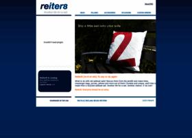 reiter8.com