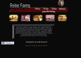 reiterfarms.com