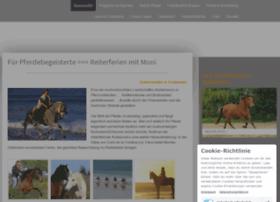 reiterferien-mit-moni.com