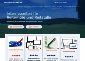 reiterhof-im-web.de
