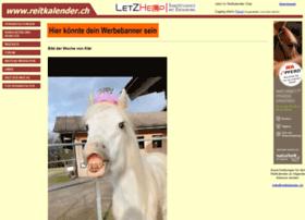 reitkalender.ch