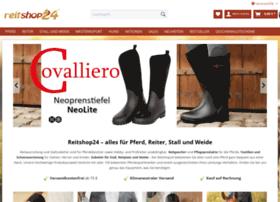 reitshop24.de