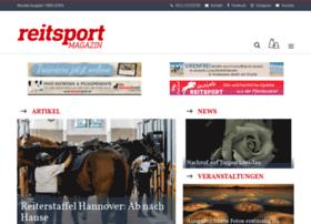 reitsport-magazin.de