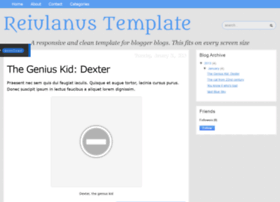 reiulanus-blogger-template.blogspot.in