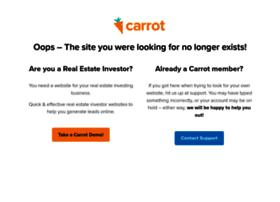 reivestsolutions.com