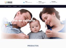 reize.mx