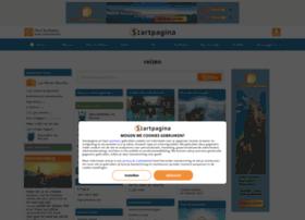 reizen.startpagina.nl