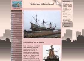 reizenverrijkt.nl