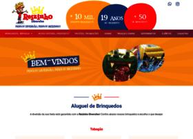reizinho-diversoes.com.br