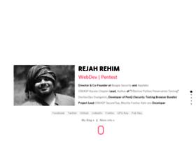 rejahrehim.com