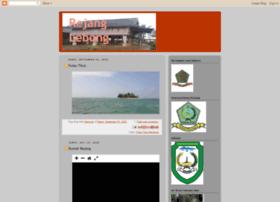 rejanglebong.blogspot.com
