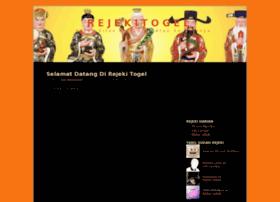 rejekitogel.wordpress.com
