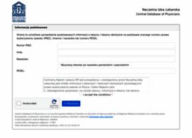rejestr.nil.org.pl