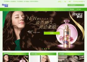 rejoicepro.com.cn