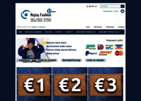 rejoyfashion.nl