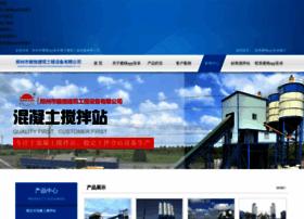 rejuqing.com