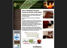 rejuvenationmms.com