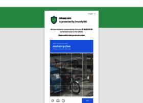 rekaaz.com