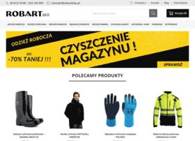 rekawice-robocze.com