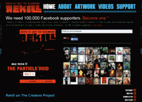 rekill.com