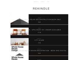 rekindle.bigcartel.com