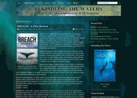 rekindlingthewaters.com