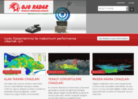 reklam-ajansi.net