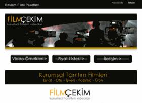 reklam-filmi-paketleri.tanitimfilmi.biz.tr