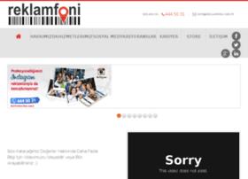 reklam-foni.com