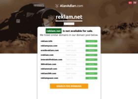 reklam.net